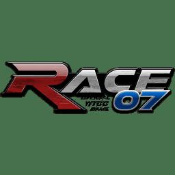 Race 07 1a icon