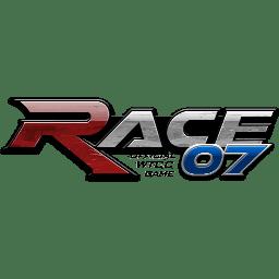 Race 07 2 icon