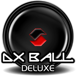 Super DX Ball 1 icon