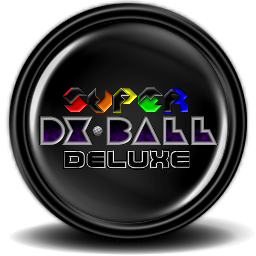 Super DX Ball Deluxe icon