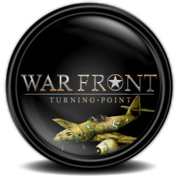 War Front Turning Point 2 icon
