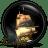 Bounty Bay online icon