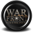 War Front Turning Point icon