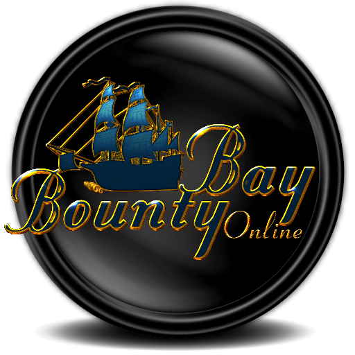 Bounty-Bay-online-2 icon