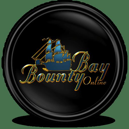 Bounty-Bay-online-3 icon