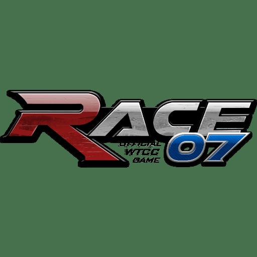 Race-07-1a icon