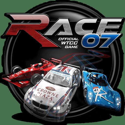 Race-07-6 icon
