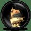 Bounty-Bay-online-1 icon