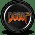 Doom3-a icon