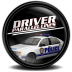 Driver-Parallel-Lines-1 icon