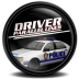 Driver-Parallel-Lines1a icon