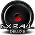 Super-DX-Ball-1 icon