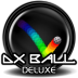 Super-DX-Ball-2 icon