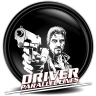 Driver-Parallel-Lines-2 icon