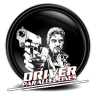 Driver-Parallel-Lines2a icon