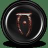 Elder-Scrolls-IV-Oblivion-4 icon