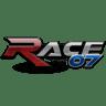 Race-07-1 icon
