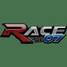 Race-07-2 icon