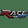 Race-07-3 icon