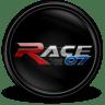Race-07-4 icon