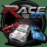 Race-07-5-2 icon
