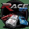 Race-07-5 icon