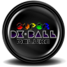 Super-DX-Ball-Deluxe icon