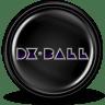 Super-DX-Ball icon