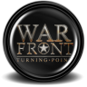 War-Front-Turning-Point icon