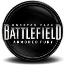 BF2 AmoredFury 1 icon