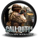 COD MW new 3 icon