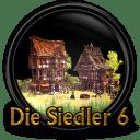 Die Siedler6 1 icon