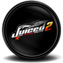 Juiced 2 icon