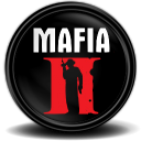 MafiaII 1 icon