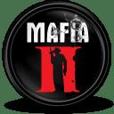 MafiaII 2 icon