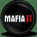 MafiaII icon