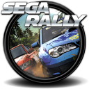 Sega-Rally-1 icon