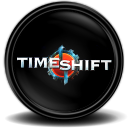 TimeShift 1 icon