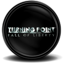 TurningPoint FallofLiberty icon