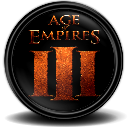 Age of Empires III 1 icon