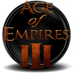 Age of Empires III 2 icon