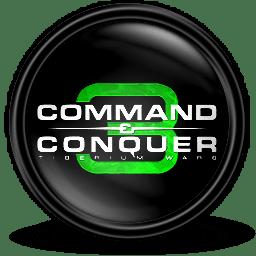 C CTiberiumWars 4 icon