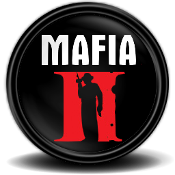 MafiaII 1 icon
