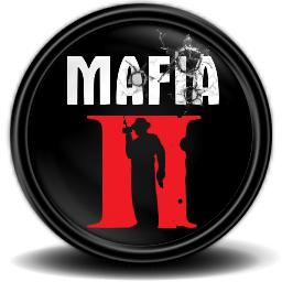 http://icons.iconarchive.com/icons/3xhumed/mega-games-pack-05/256/MafiaII-2-icon.png