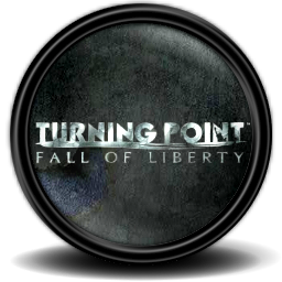 TurningPoint FallofLiberty 1 icon