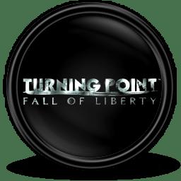 TurningPoint FallofLiberty icon