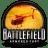 BF2 AmoredFury 3 icon