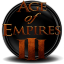 Age-of-Empires-III-2 icon