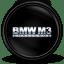 BMW-M3-Challenge-2 icon