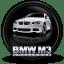 BMW-M3-Challenge icon